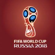 WORLD-CUP-Betting